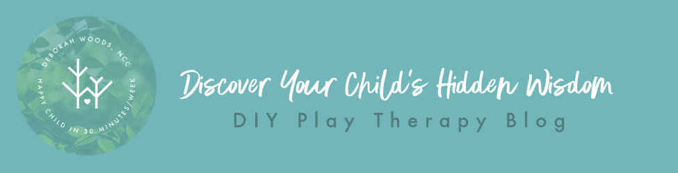 Playtime Wisdom Blog